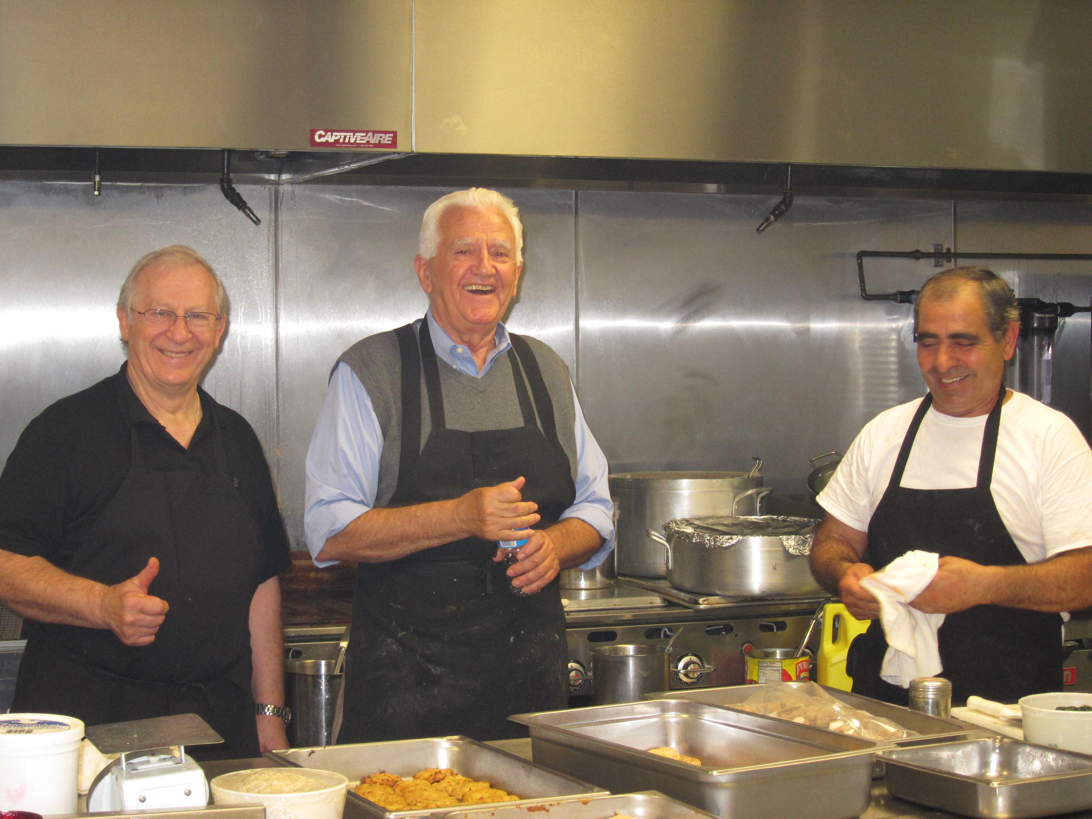 Best Thanksgiving Dinner Restaurants In Williamsburg Va